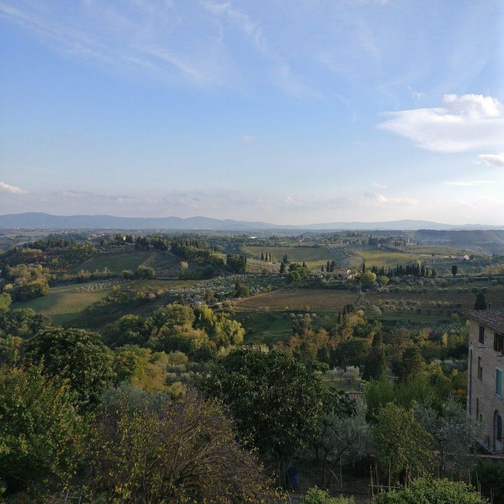 san-gimignano-valle