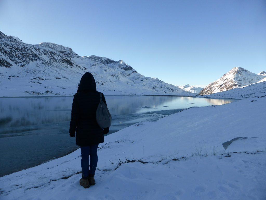 bernina-lago-bianco