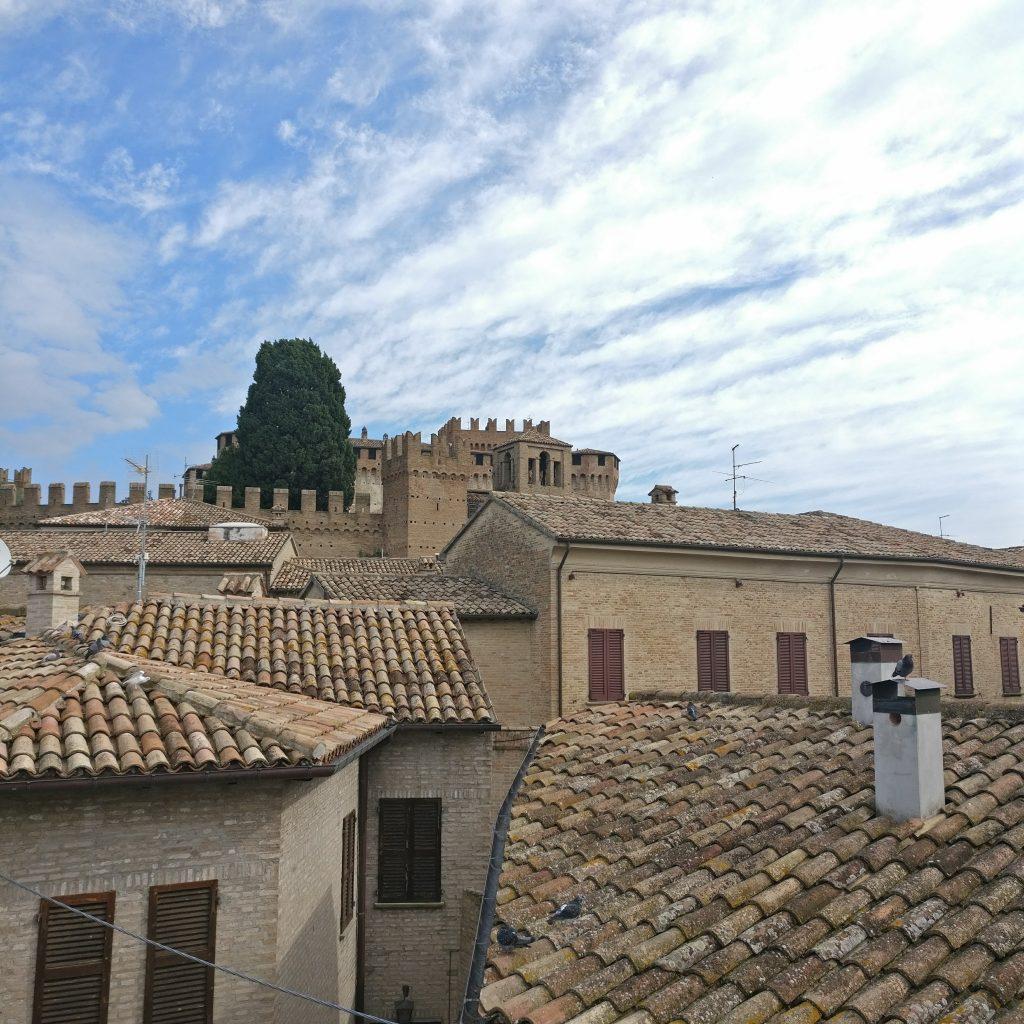 gradara-tetti