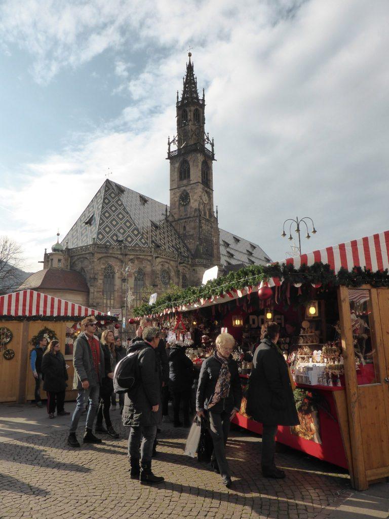 mercatini-di-natale-bolzano