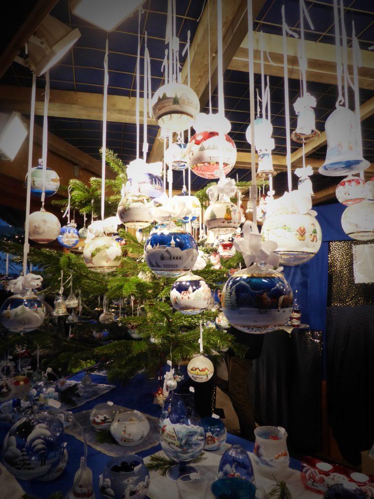 mercatini-di-natale-bressanone