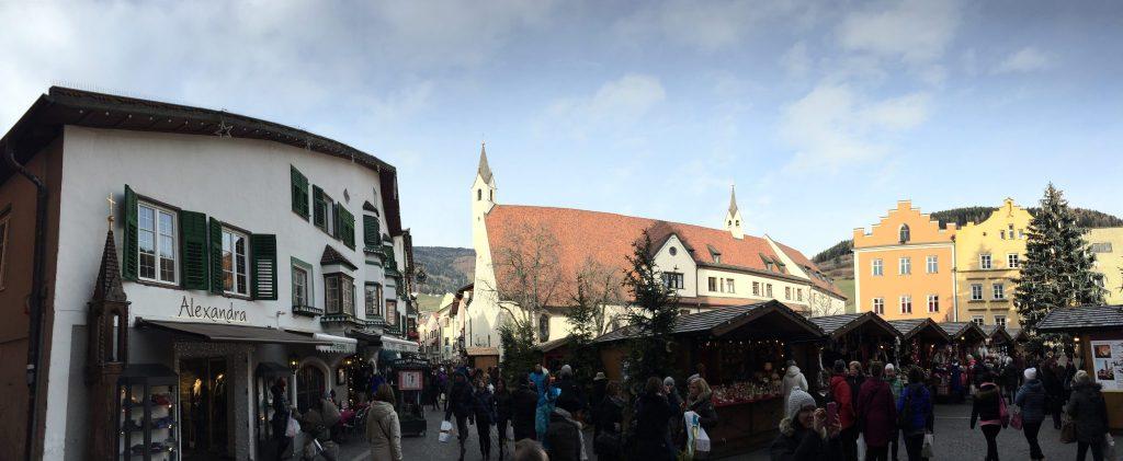 mercatini-di-natale-vipiteno