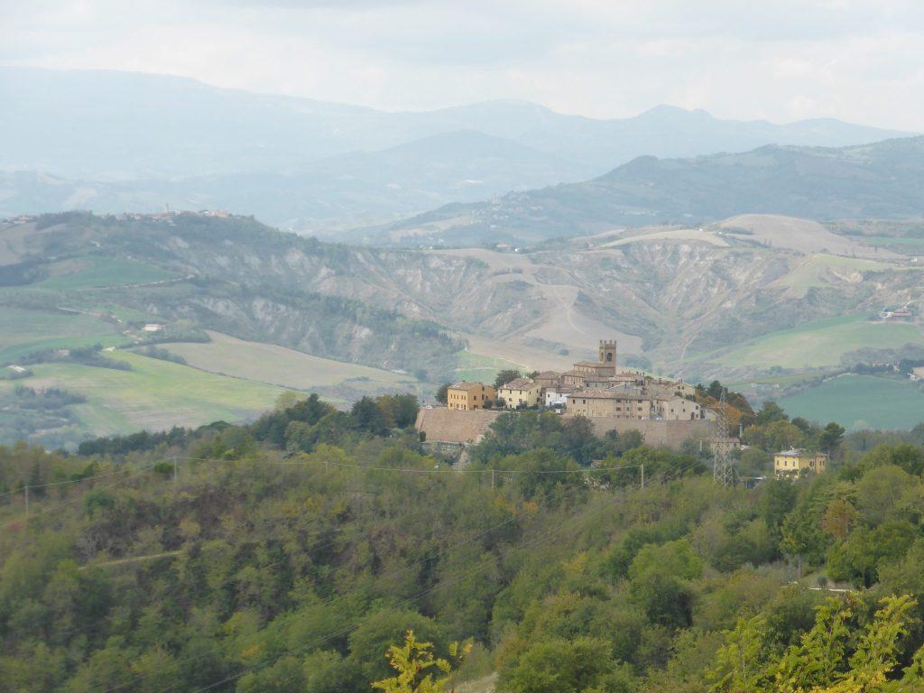 montefabbri-borgo