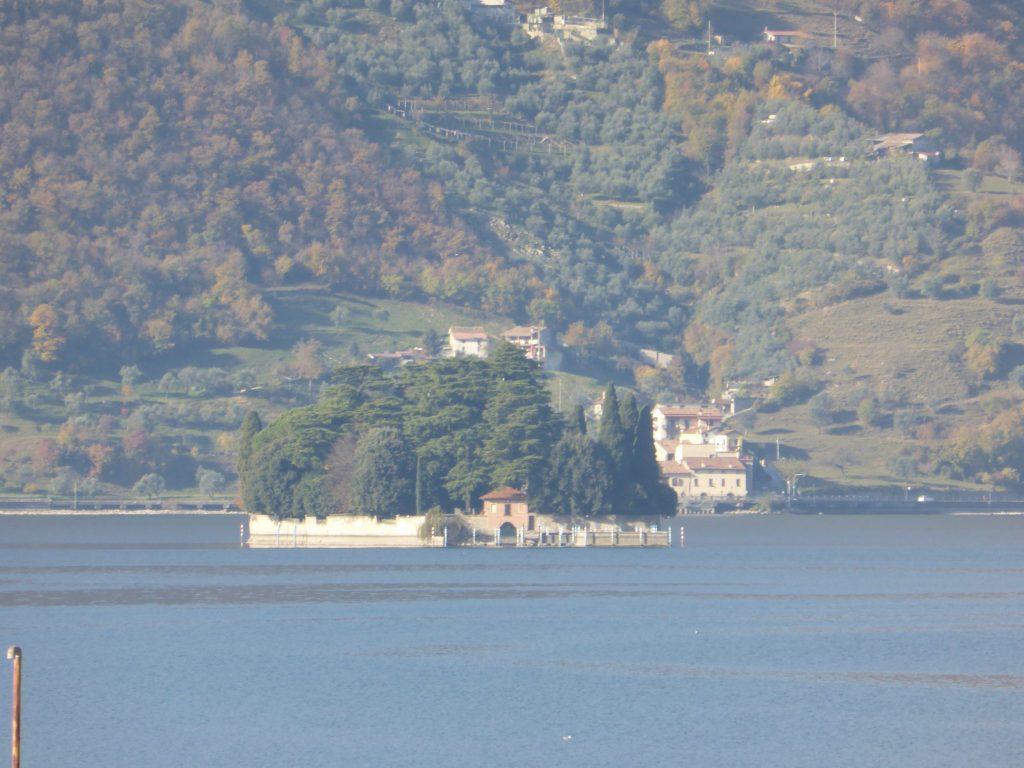 lago-iseo-san-paolo