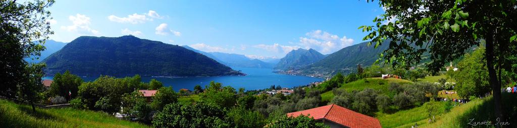 lago-di-iseo-via-valeriana