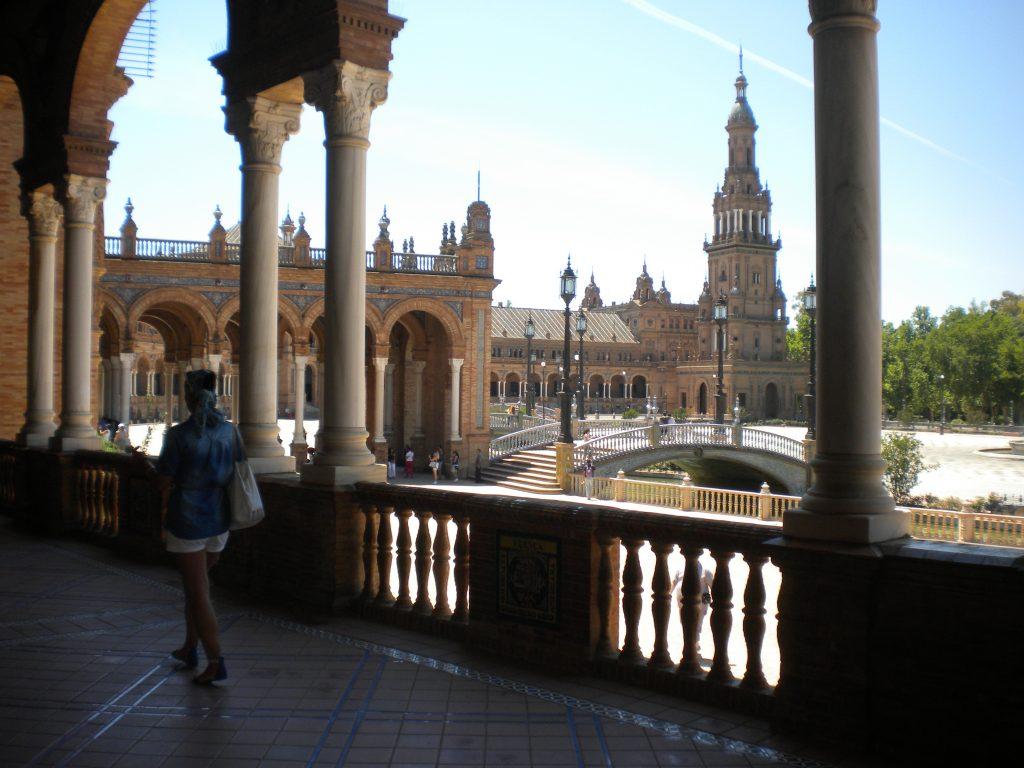 siviglia-plaza-de-espana