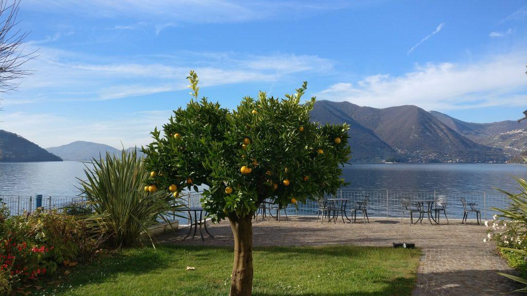 lago-di-iseo-sulzano
