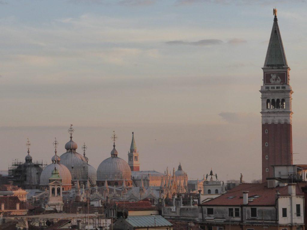 venezia-terrazza-panoramica
