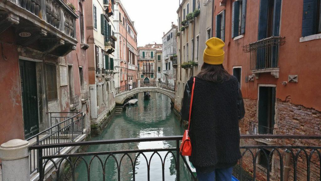 venezia-a-piedi-ponticelli