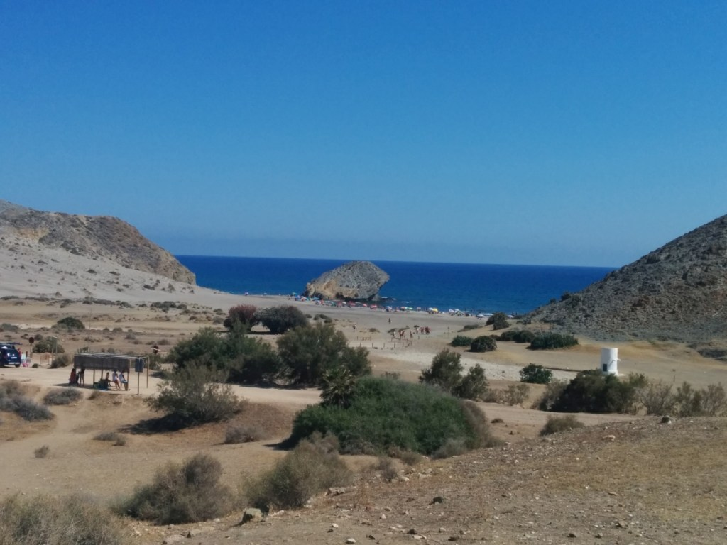 cabo-gata-playa-monsul
