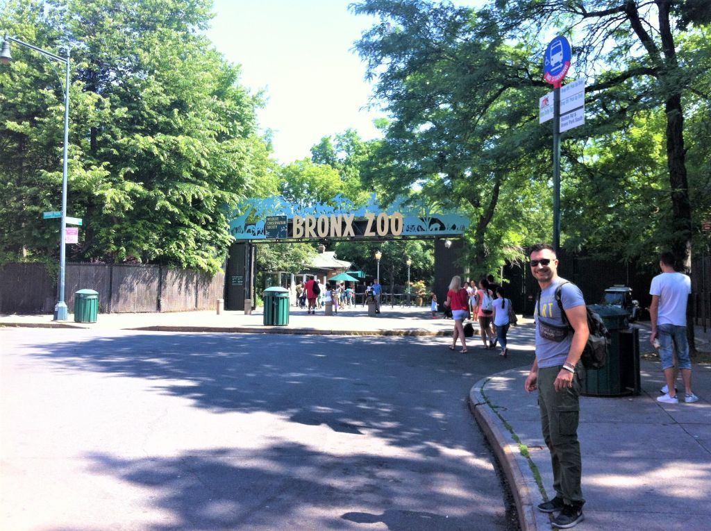 bronx-zoo-ingresso-sud