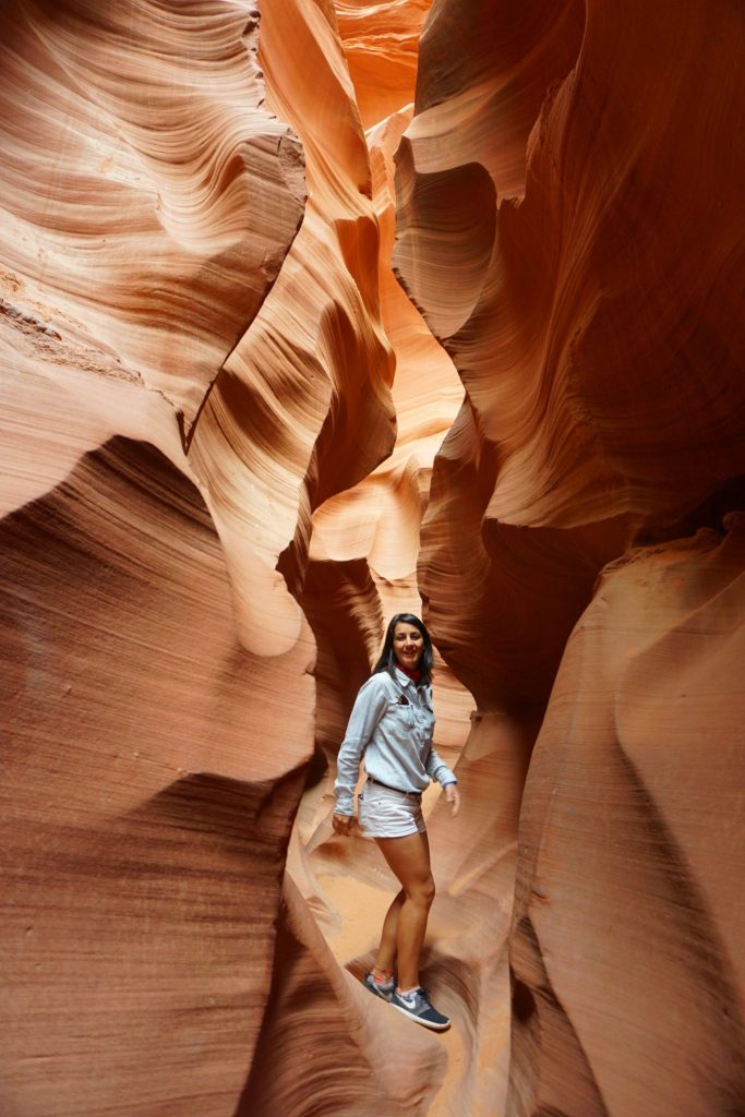 antelope-canyon-lower