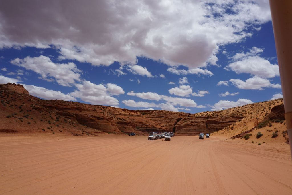 antelope-canyon-upper