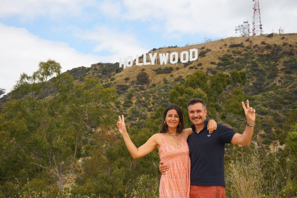 hollywood-sign-untrolleyperdue