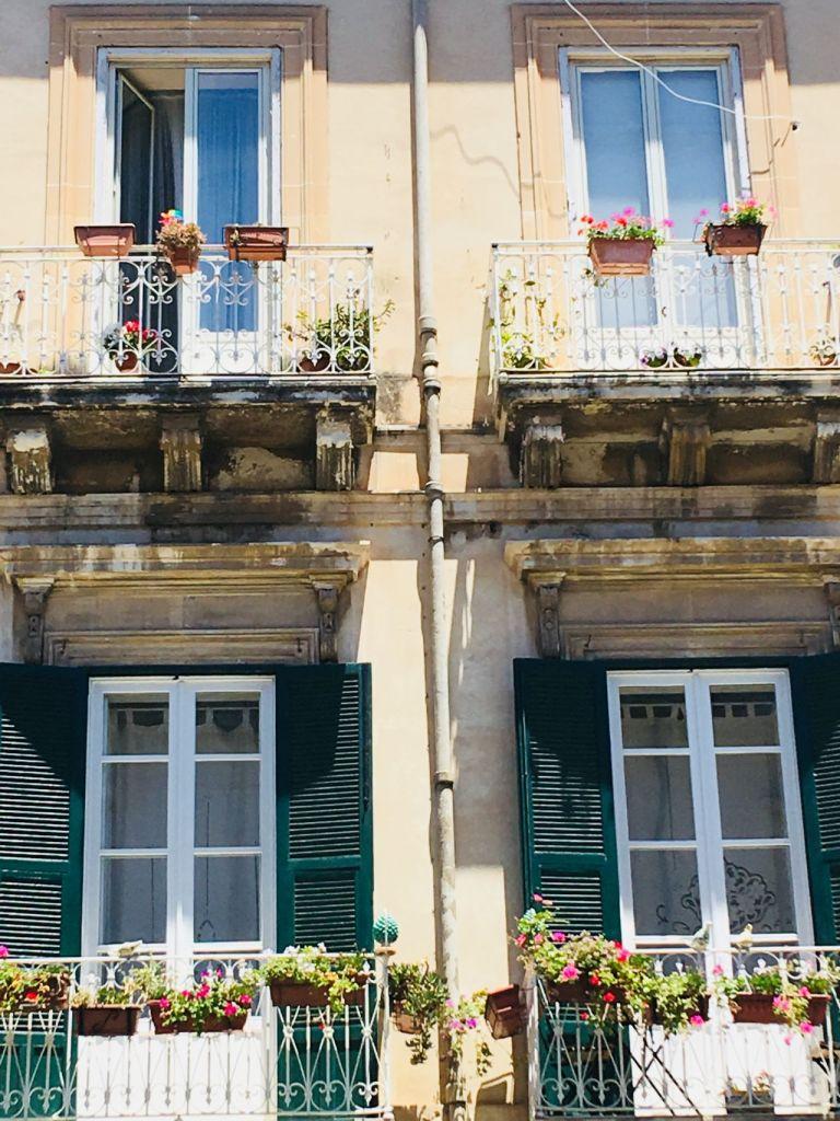 siracusa-balconi-ortigia