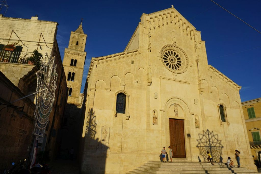 matera-cattedrale