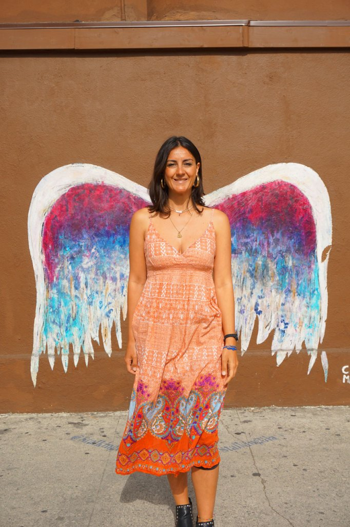 angel-wings-colette-miller-los-angeles