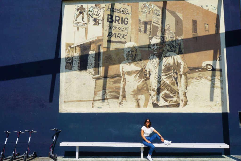 the-brig-murales-venice-los-angeles