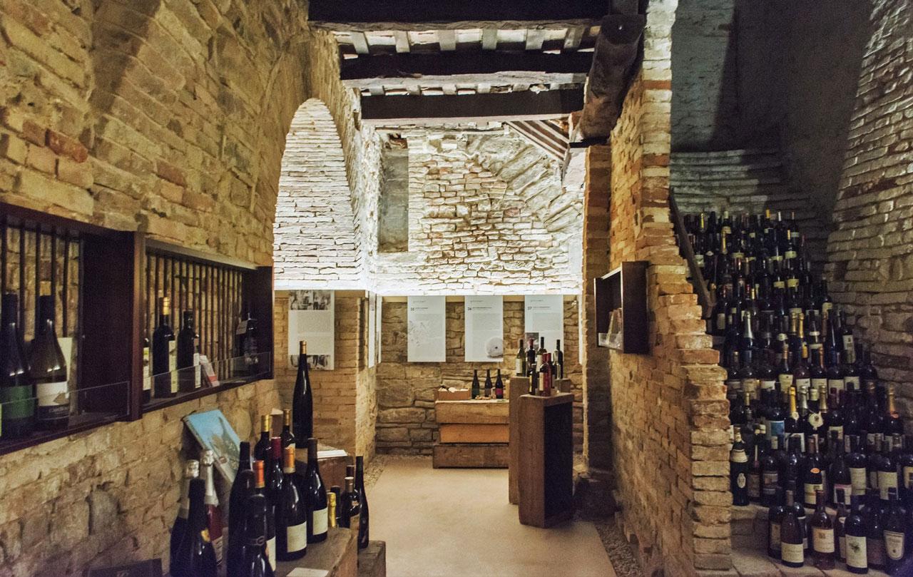 musei-in-grotta-verdicchio-cupramontana