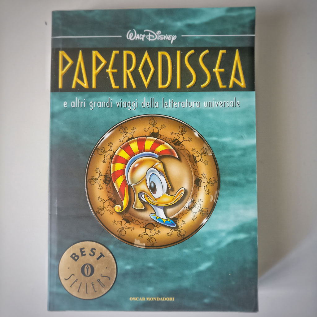paperodissea-walt-disney