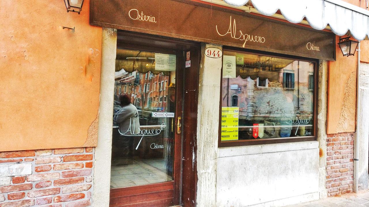 venezia-osteria-al-squero
