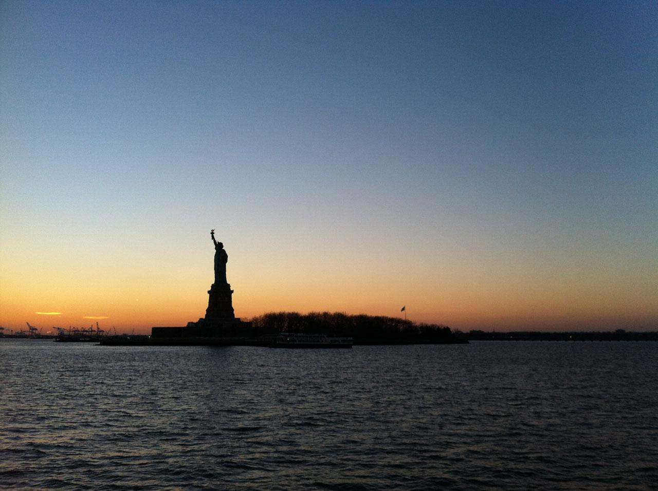 new-york-statua-della-liberta