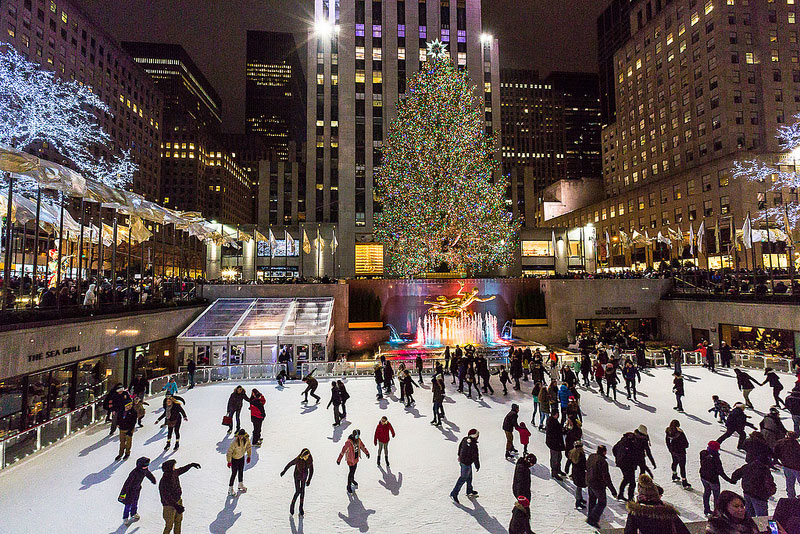 new-york-natale-the-rink-rockefeller-center