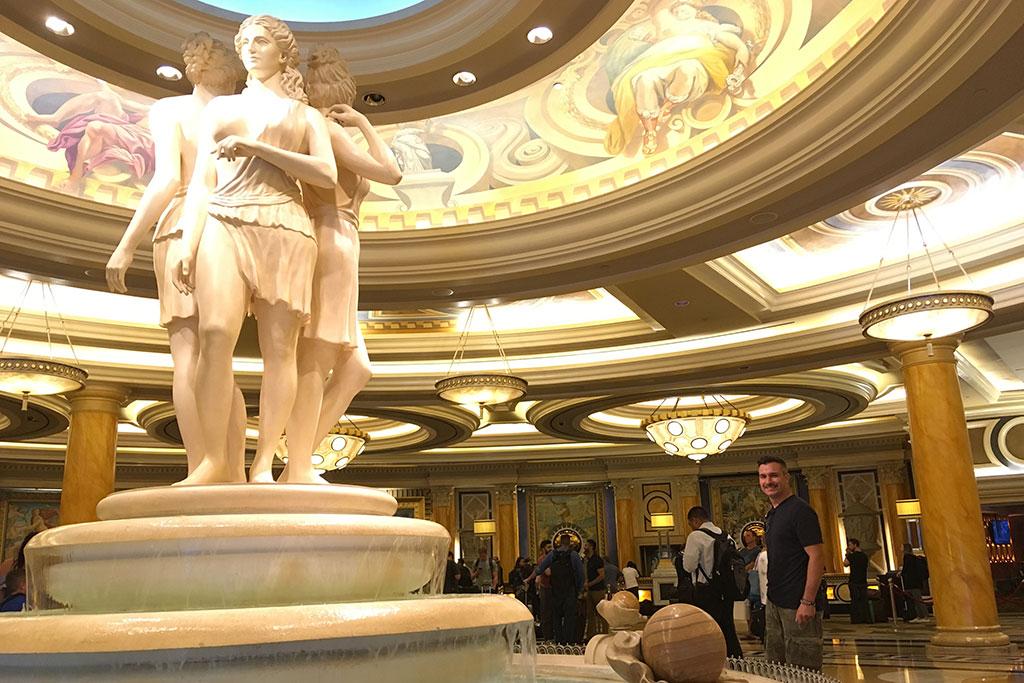 las-vegas-caesar-resort-casino