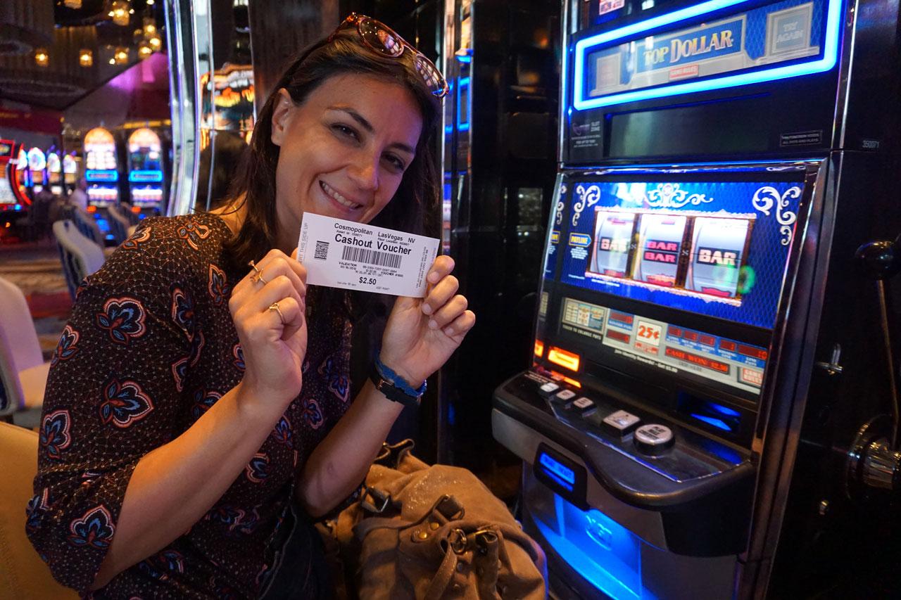 las-vegas-slot-machine