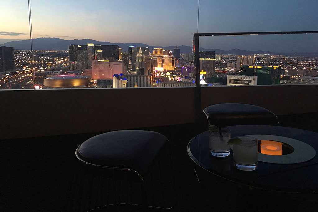 skyfall-lounge-las-vegas-delano-hotel
