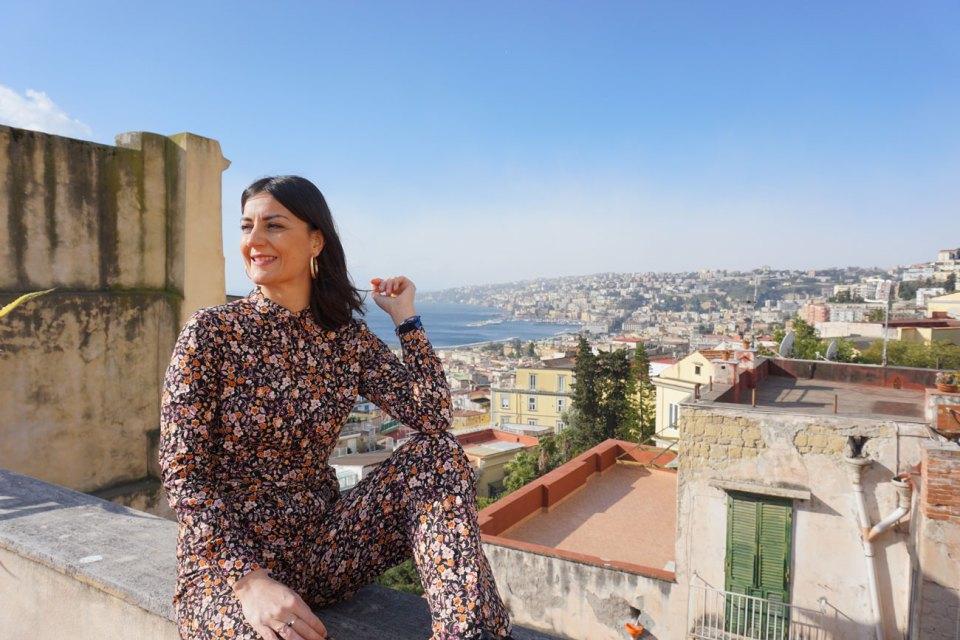 5 cose straordinarie Napoli Untrolleyperdue