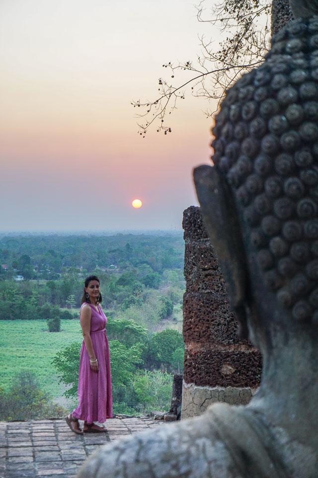 Thailandia insolita
