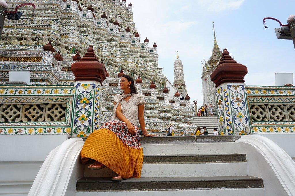 tempio alba bangkok