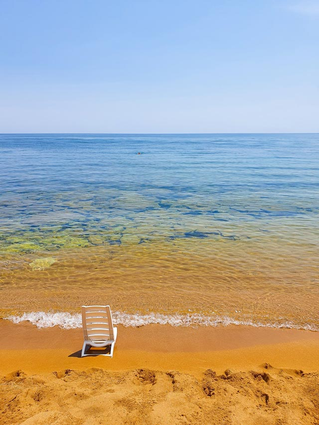 spiaggia marinella capo colonna