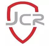 jcr off-road