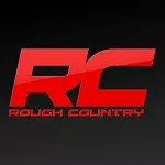 rought country off road products