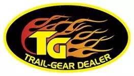 trail-gear-logo