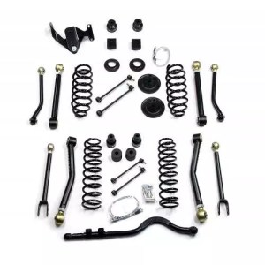 TeraFlex Suspension Lift Kit