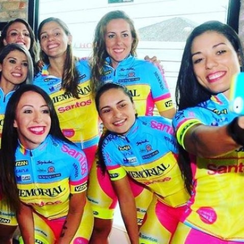 Memorial Female Team (15)