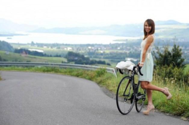 Katarzyna (Kasia) Niewiadoma - Polish Road cyclist (16)