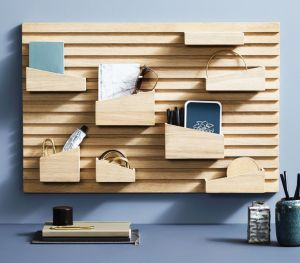 gallery-1470758456-woud-input-organizer-lifestyle