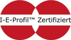 Ich-Entwicklung, Zürich