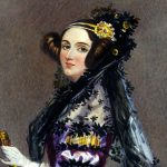 Ada_Lovelace_portrait-1024x858