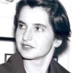 Rosalind-Franklin