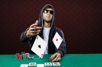 poker entry fees