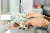 reward checking accounts