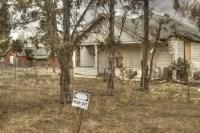 nuisance properties