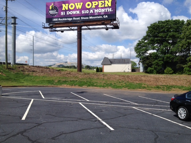 Can I Build a Billboard on My Property? - Unusual Investments