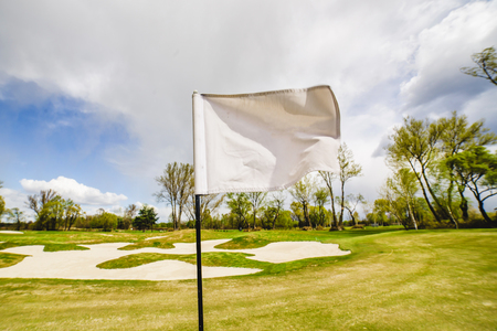 Is Buying a Golf Course Profitable?
