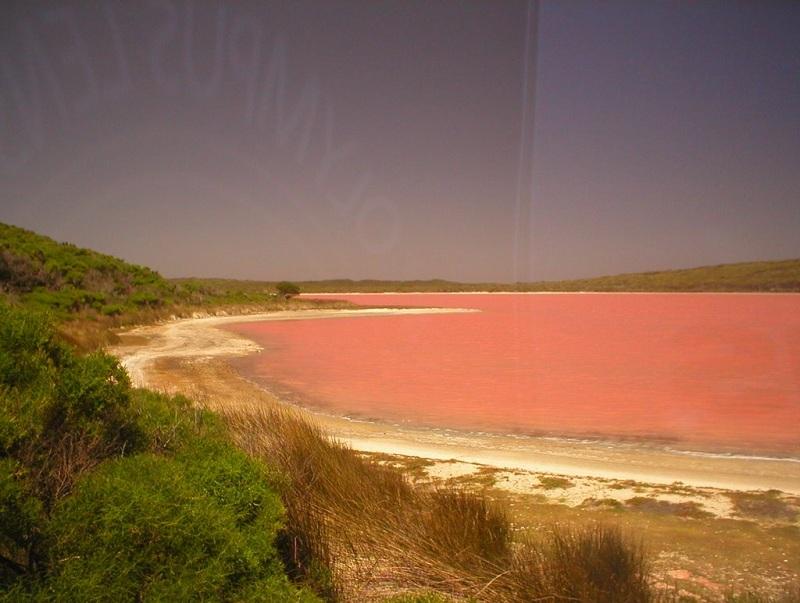 Image Credit: Panoramio